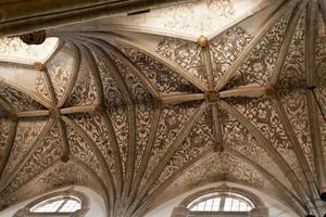 elvas kathedraal foto