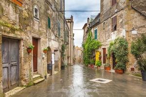 toscane - italië
