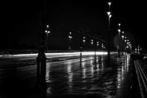 margaret bridge boedapest