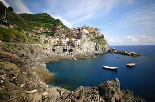 manarola, Italië
