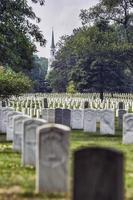 arlington nationale begraafplaats