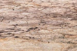 oude houten vloer achtergrond foto