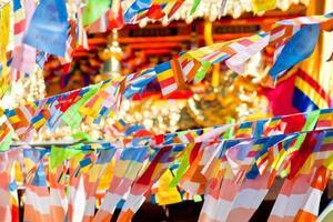 Tibetaans