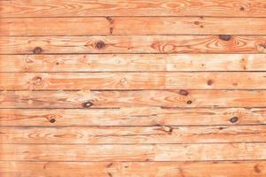 grenen hout gestructureerde achtergrond