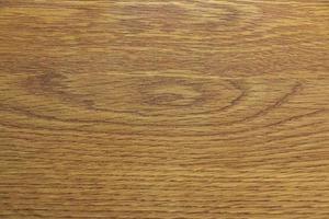 bruin hout achtergrond