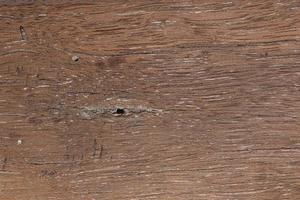 houten vloerpatroon