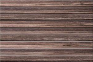 oude houten bord achtergrond