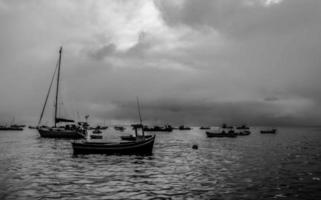 de oude haven foto