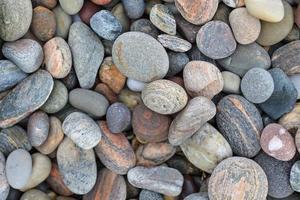 stenen foto