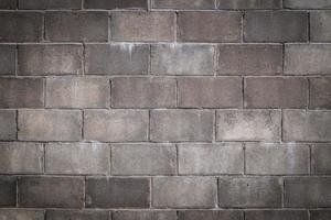 textuur van oude vuile betonnen wand