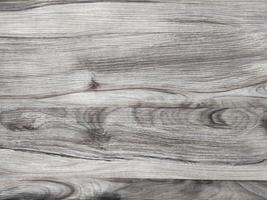 natuurlijke houten vloer textuur foto