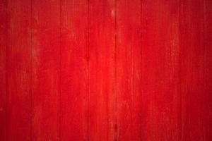 rode houten textuur foto