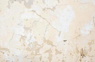 afgebroken muur textuur