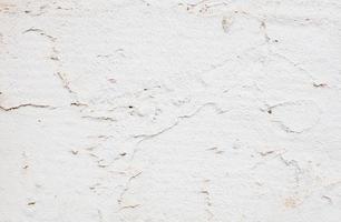 grunge betonnen wand textuur
