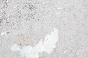 betonnen muur textuur