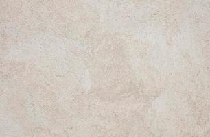 neutrale betonnen wand textuur