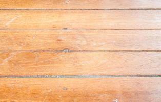 oude houtstructuur foto