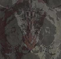abstracte textuur achtergrond