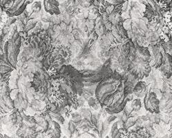 vintage stof textuur