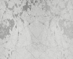 steen textuur achtergrond