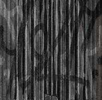 grafiti kunst textuur