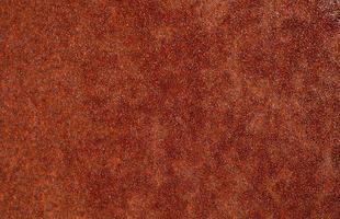 rood oxide stalen textuur