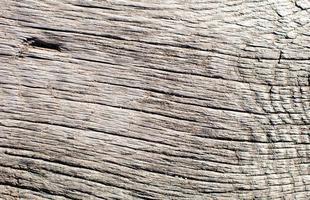 houtnerf textuur