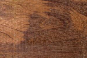 houtstructuur achtergrond