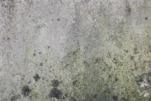 muur textuur achtergrond foto