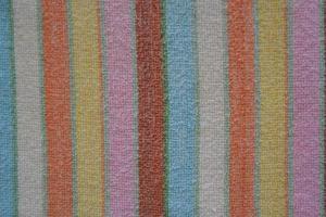 kleurrijke strepen achtergrond foto
