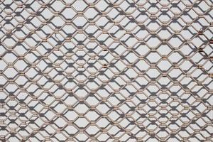 hek abstracte textuur foto