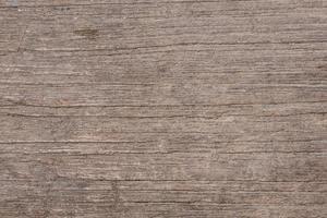 achtergrond houtstructuur