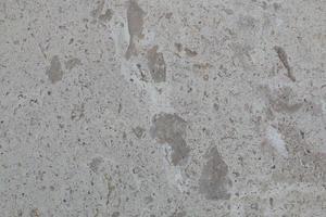 abstracte concrete achtergrond foto