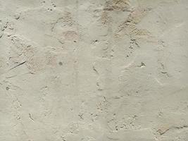 stucwerk textuur achtergrond