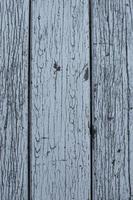 gestructureerde houten panelen wit voor achtergrond verticaal. foto
