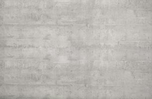 witte concrete textuurachtergrond van natuurlijk cement of steen oude textureadsf foto