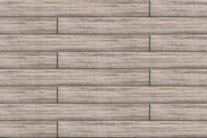scènes houten vloerplaten