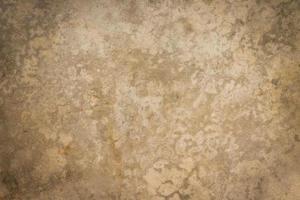 bruine betonnen muur achtergrond