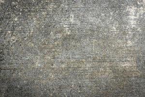 grijze betonnen muur achtergrond