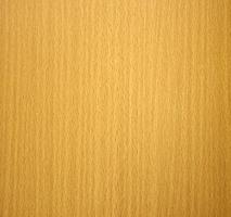 naadloze houtstructuur foto
