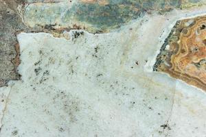 marmeren textuur achtergrond foto
