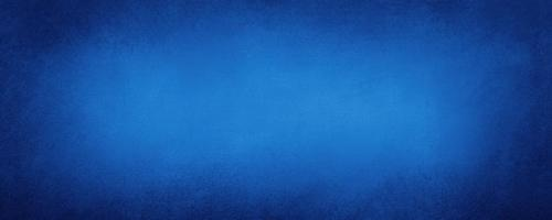 abstracte blauwe vintage achtergrond foto