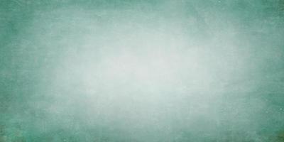 rustieke groene textuur foto