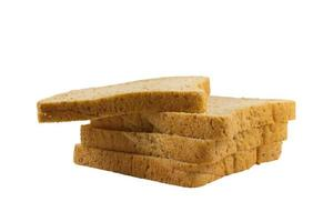 stapel brood