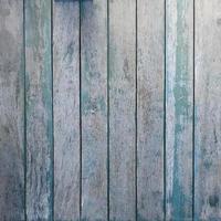 blauwe houtstructuur