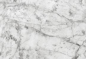 grijze marmeren achtergrond foto