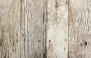 licht houtstructuur oppervlak