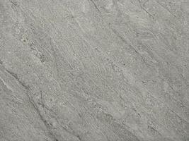 grijze betonnen textuur foto