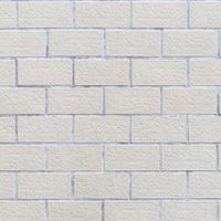 tegels op de muur