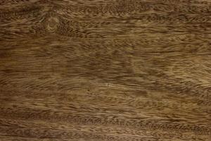 bruine houten plankmuur voor achtergrond foto